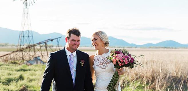 rustic-wedding-bride-groom.jpg