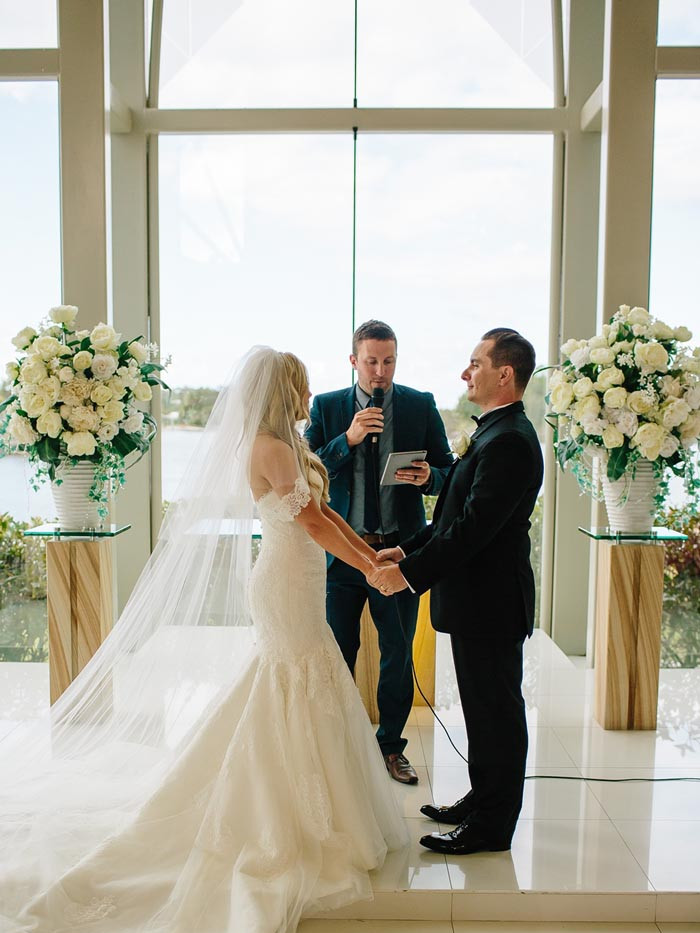 photographer services,registration of marriage
