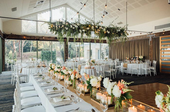 Bridal-Table-Decor