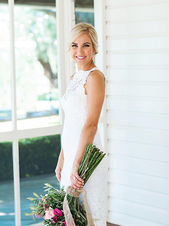 wedding-real-bride.jpg