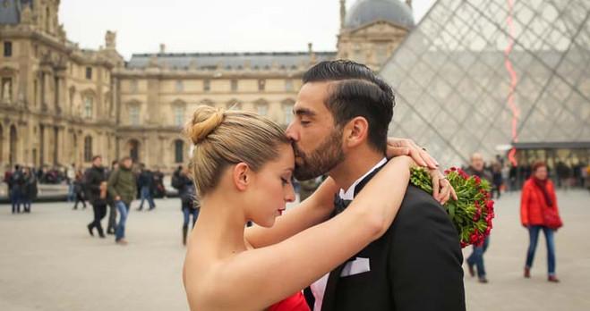 organization of weddings in France_lyvr