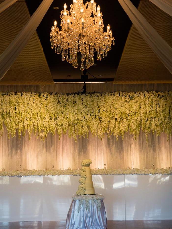 wedding-decorators-mon-amour