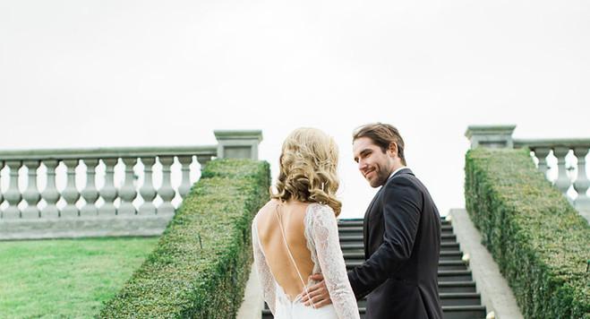 WeddingPhotograph