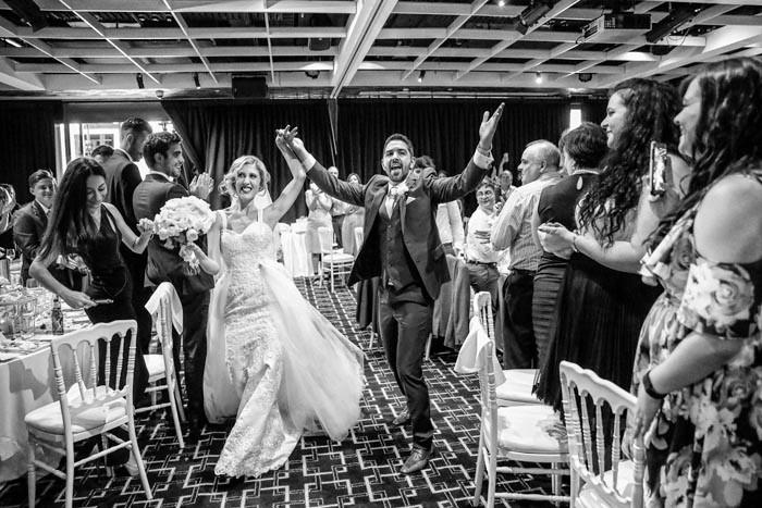 wedding-planner-mon-amour-receptioncouple.jpg