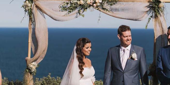 Couple-ceremony-wedding-planner-mon-amour