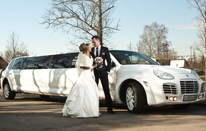 svadba porsh.jpg