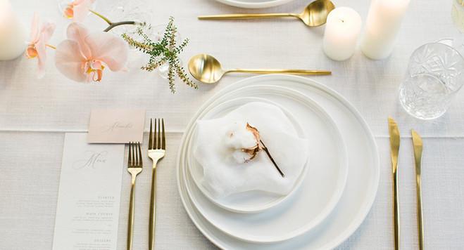 WeddingPhotographer,table setting
