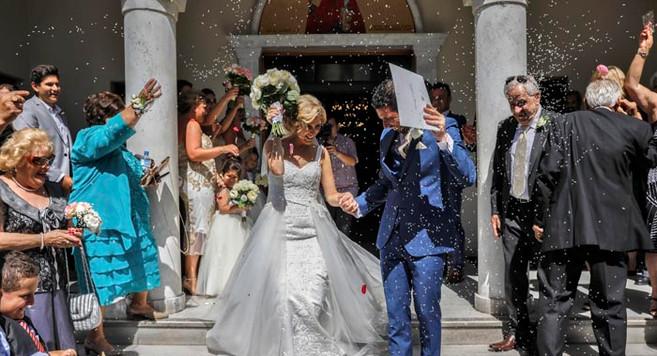 Photography-On-wedding