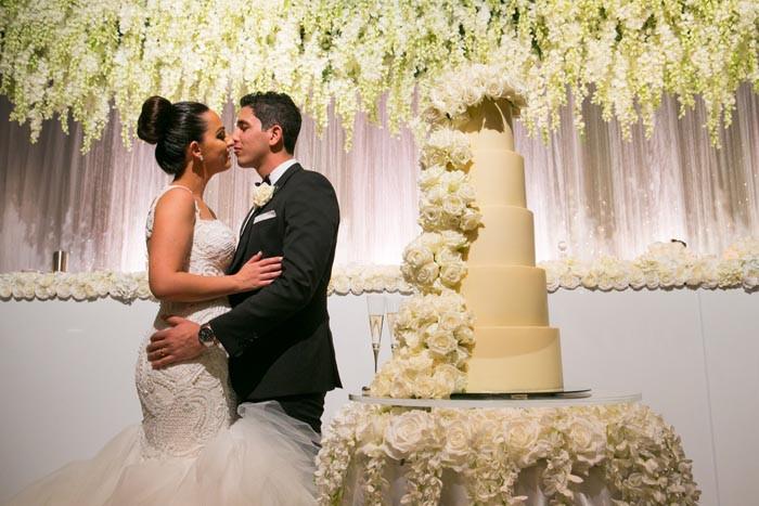 wedding-luxury