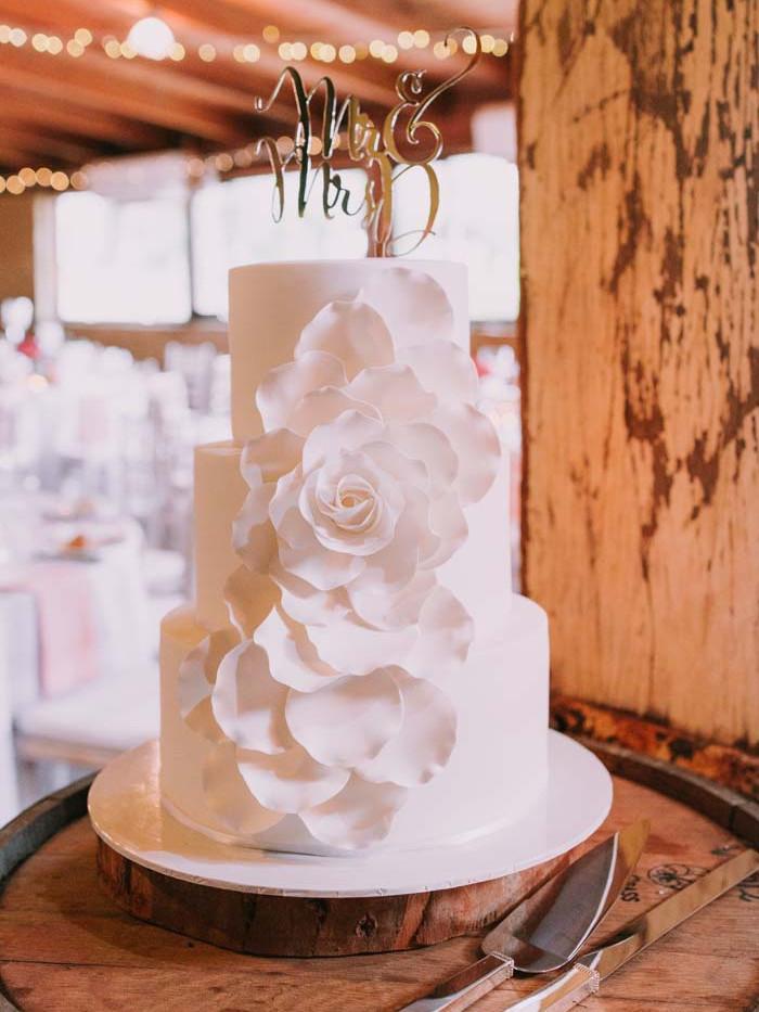 wedding-cake-buy