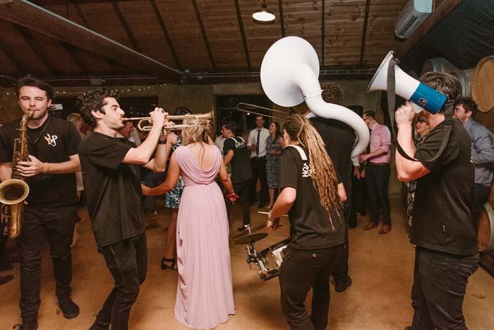 saxophonist-for-wedding