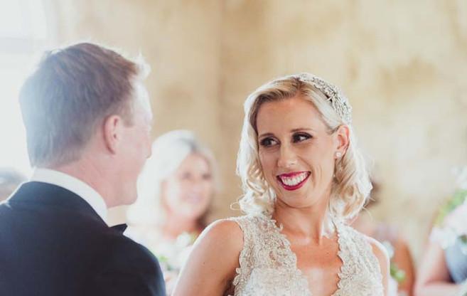 wedding-planner-mon-amour