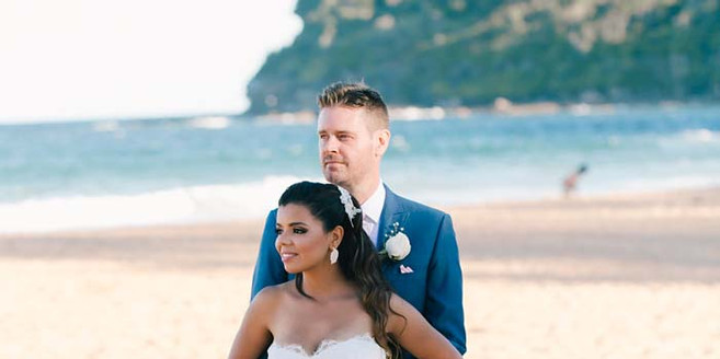 Couple-at-Beach.jpg