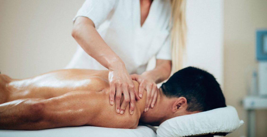 massage_dlya_myzhtschin