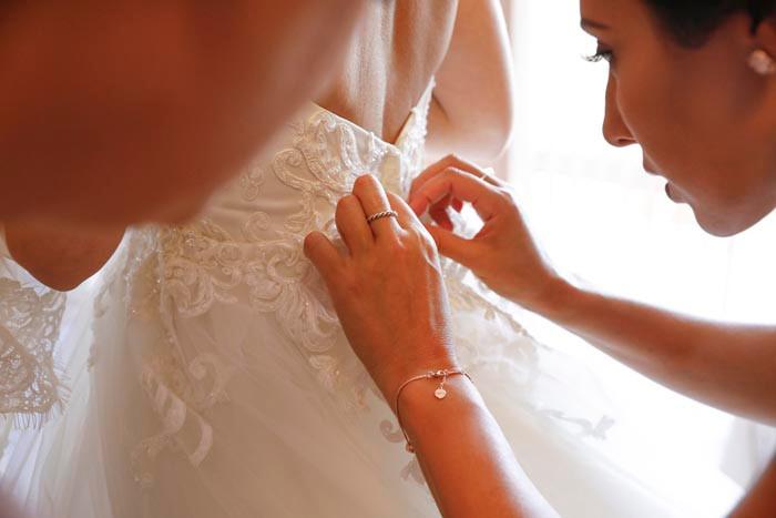 bridedressing.jpg
