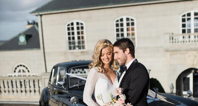 WeddingPhotographer,rolls Royce for the wedding