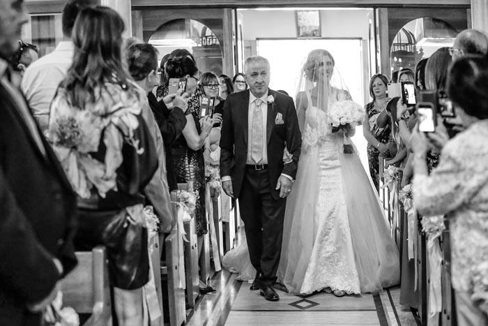 wedding-planner-mon-amour-fatherofthebride