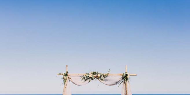 Floral-Arch.jpg