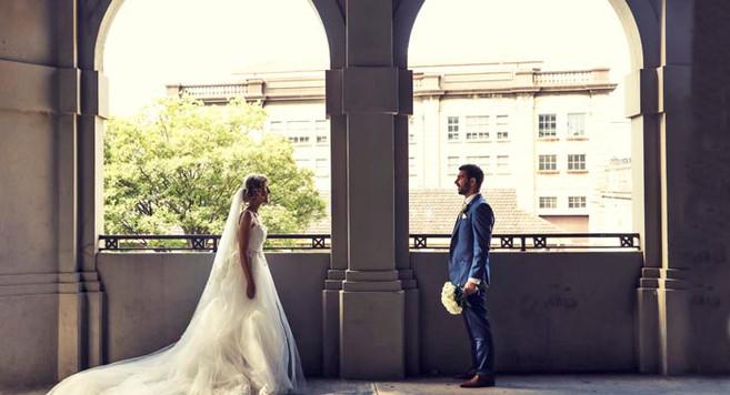 organizaciya-svadeb-v-moskve-couple.jpg