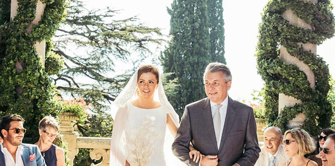 marriage registration in Italy