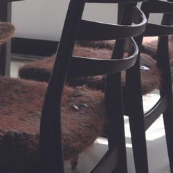 koopsstoel1.jpg
