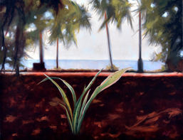 Peace in the Philippines - 18x24_ - Oil on Canvas - SOLD.jpg
