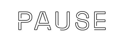 Logo_Hintergrund_weiss