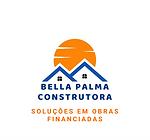 Bella Palma Construtora
