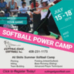 softball-website-poster-2019.jpg