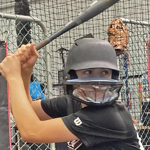 ProTeckor for Evo Shield Helmet