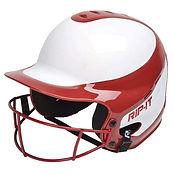 ripit-helmet.jpg