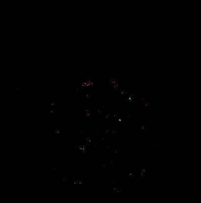 Rosh Logo.png