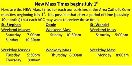 Mass Schedule as of July 2020.jpg