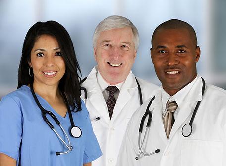 médicos, Plano de Saude por Adesão