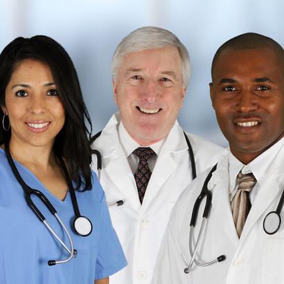 Medical Finance