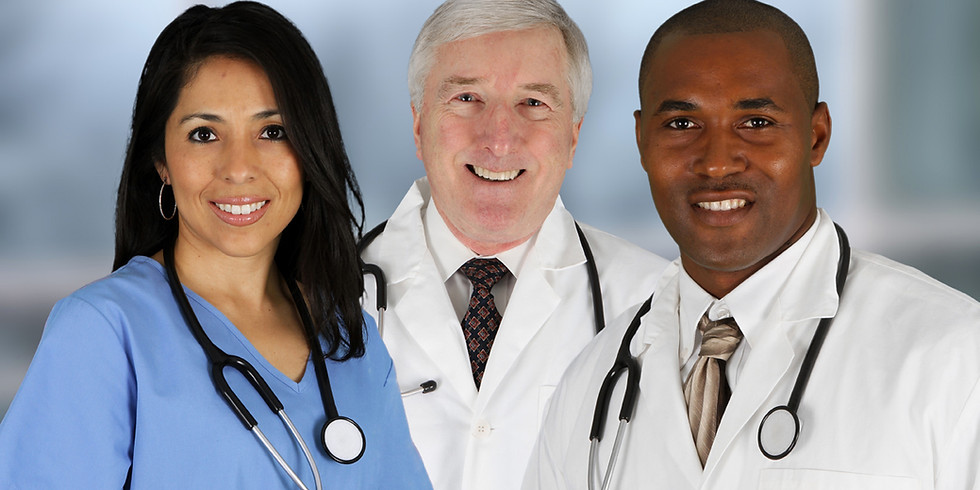 Incorporation for Healthcare Professionals