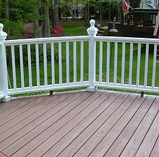 Turbo Clean, Lakewood NJ | Professional carpet cleaning