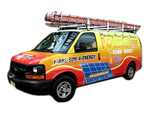 Residential Solar Company in New Jersey