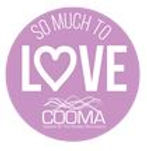 Cooma So Much to love logo (1).JPG