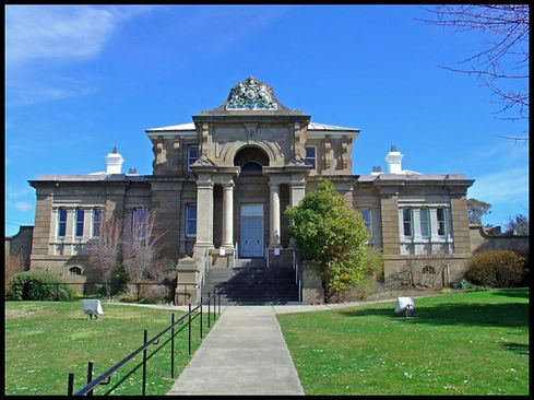 Cooma Court House.jpg