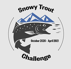 Snowy Trout Challenge Logo.jpg