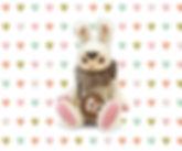 m_001_3_38s.jpg