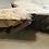 Thumbnail: Deska wierzbowa do serwowania potraw - Mrówk II
