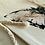 Thumbnail: Woreczek - Lepidoptera