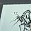 Thumbnail: Admirał - grafika
