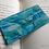 """Thumbnail: """"Japonka"""" i Gąszcz"""" - zestaw 2 zakładek magnetycznych do książki"""