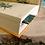 Thumbnail: Bańkowa Panienka - zakładka magnetyczna do książki