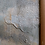 Thumbnail: Świerki - obraz olejny z fakturą