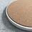 Thumbnail: Podkładka ceramiczna - Mucha
