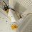 Thumbnail: Zestaw 4 zakładek magnetycznych
